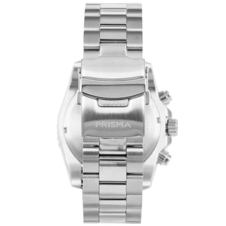 Prisma-P1882-heren-horloge-chronograaf-rolex-achterkant-l