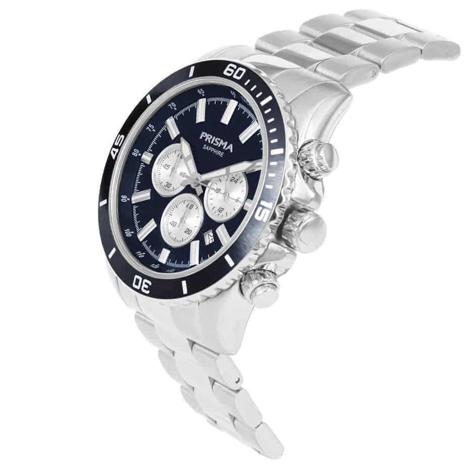 Prisma-P1882-heren-horloge-chronograaf-rolex-schuin