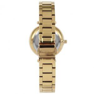 Prisma-P1977-dames-horloge-edelstaal-goud-strass-achterkant-l
