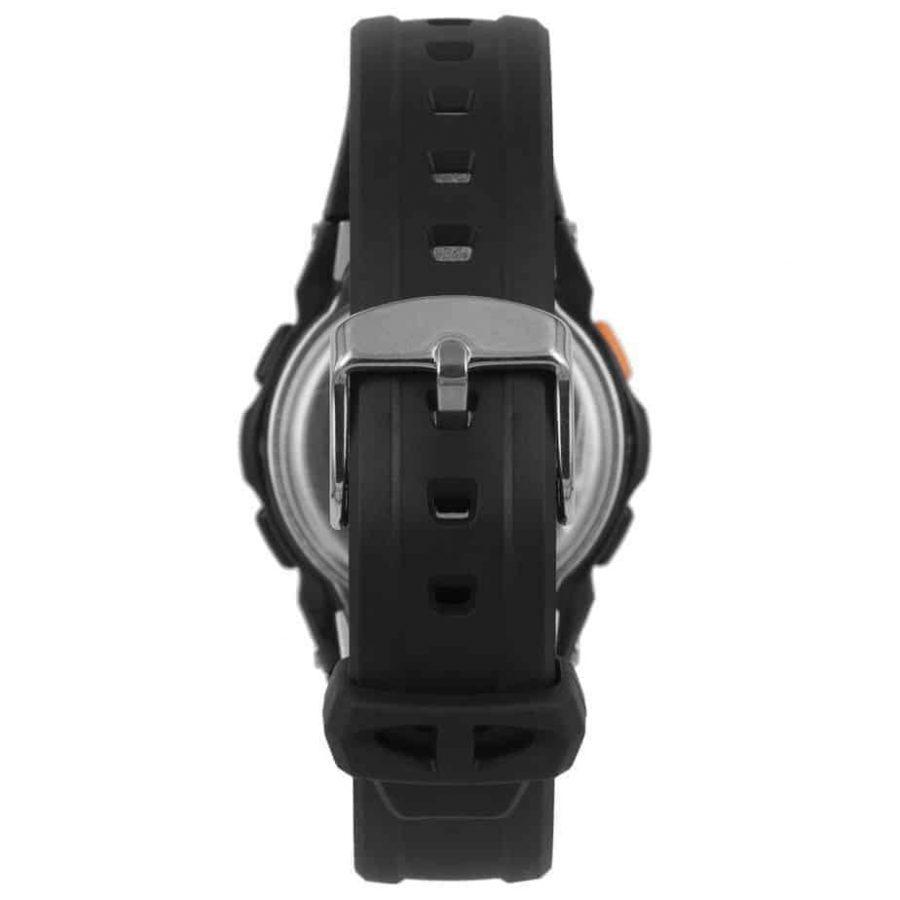 Coolwatch-CW193-kids-horloge-digitaal-hiker-zwart-achterkant-l