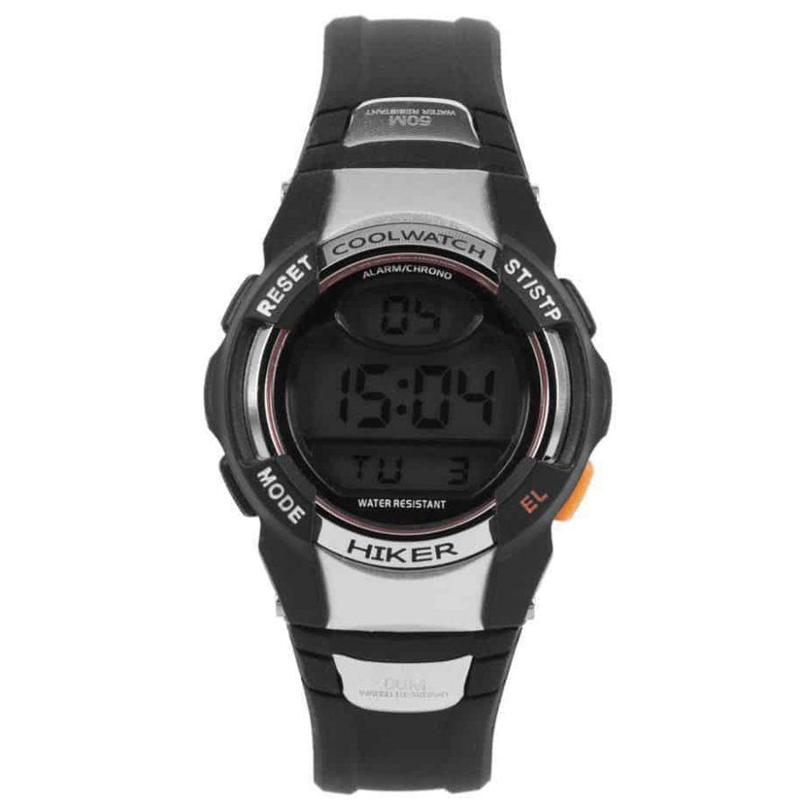 Coolwatch-CW193-kids-horloge-digitaal-hiker-zwart-l