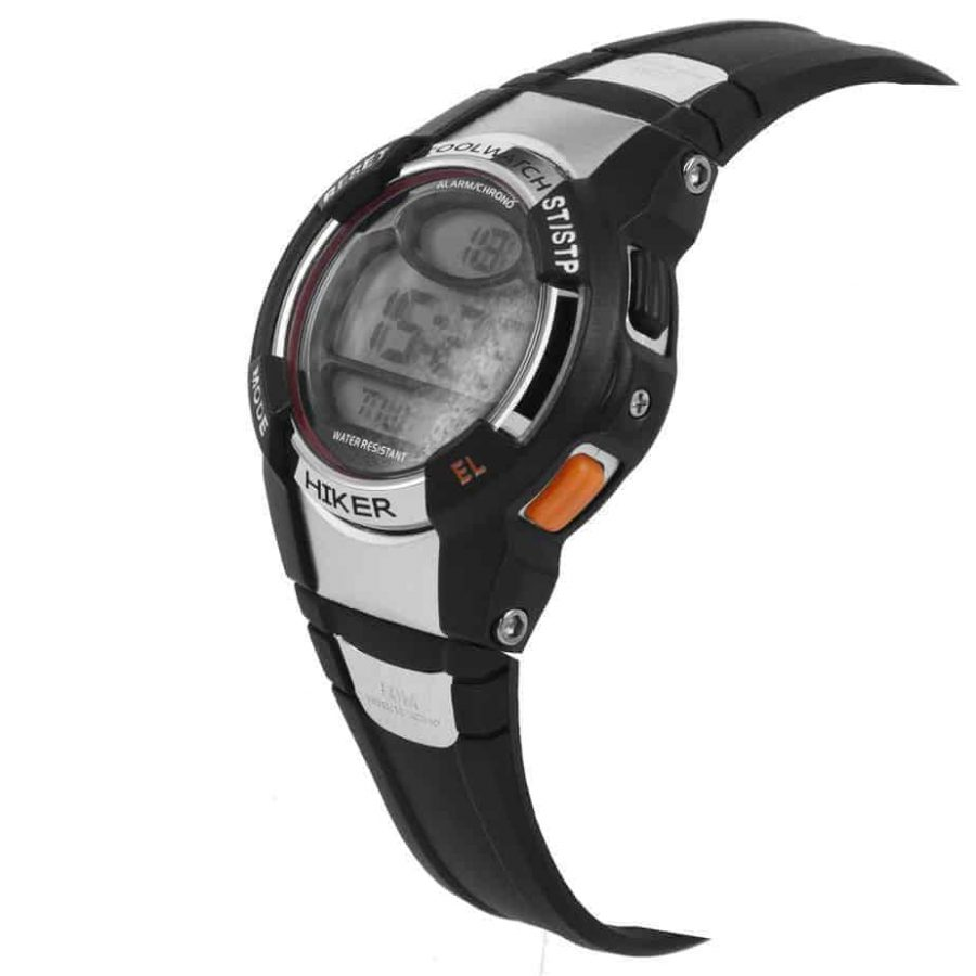 Coolwatch-CW193-kids-horloge-digitaal-hiker-zwart-schuin-l