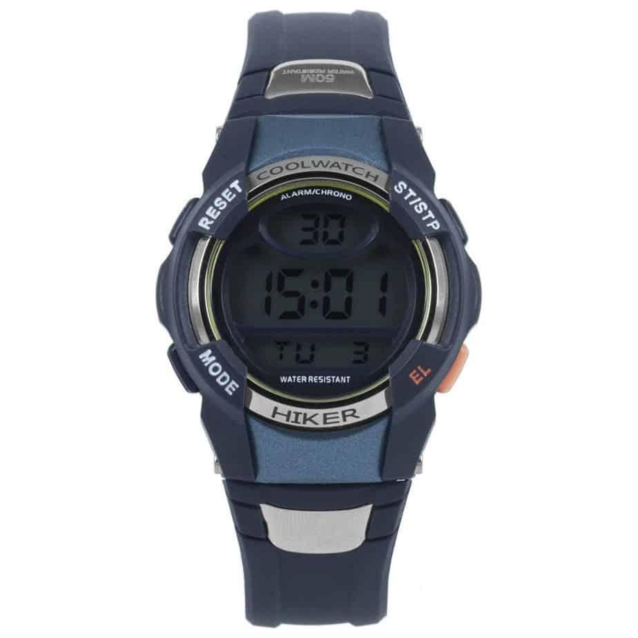 Coolwatch-CW194-kids-horloge-hiker-digitaal-blauw-l