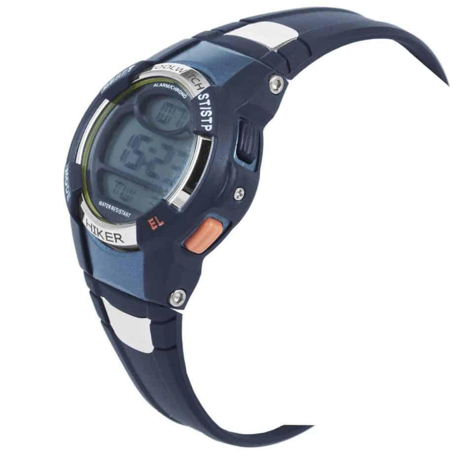 Coolwatch-CW194-kids-horloge-hiker-digitaal-blauw-schuin-l