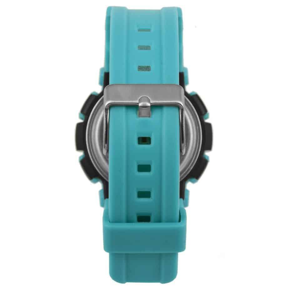 Coolwatch-CW275-kids-horloge-digitaal-blauw-10ATM-achterkant-l