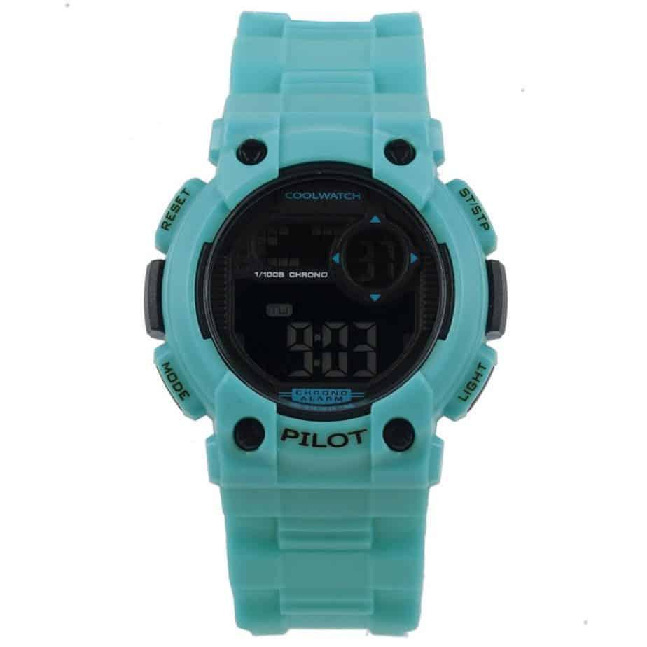 Coolwatch-CW275-kids-horloge-digitaal-blauw-10ATM-l