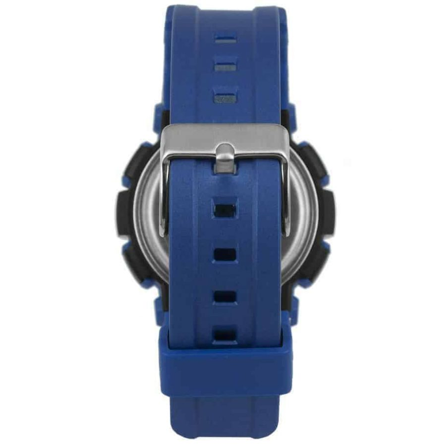 Coolwatch-CW276-kids-horloge-digitaal-pilot-blauw-10ATM-achterkant-l