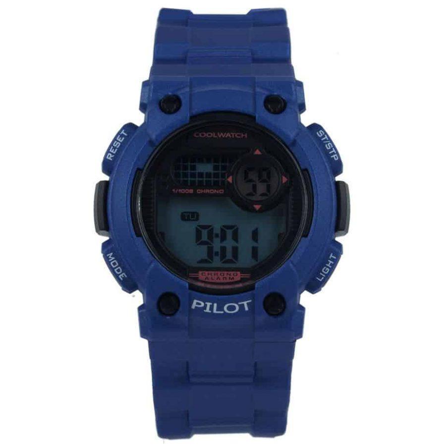 Coolwatch-CW276-kids-horloge-digitaal-pilot-blauw-10ATM-l