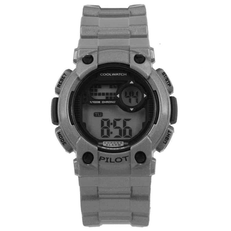 Coolwatch-CW277-kids-horloge-digitaal-pilot-10ATM-l