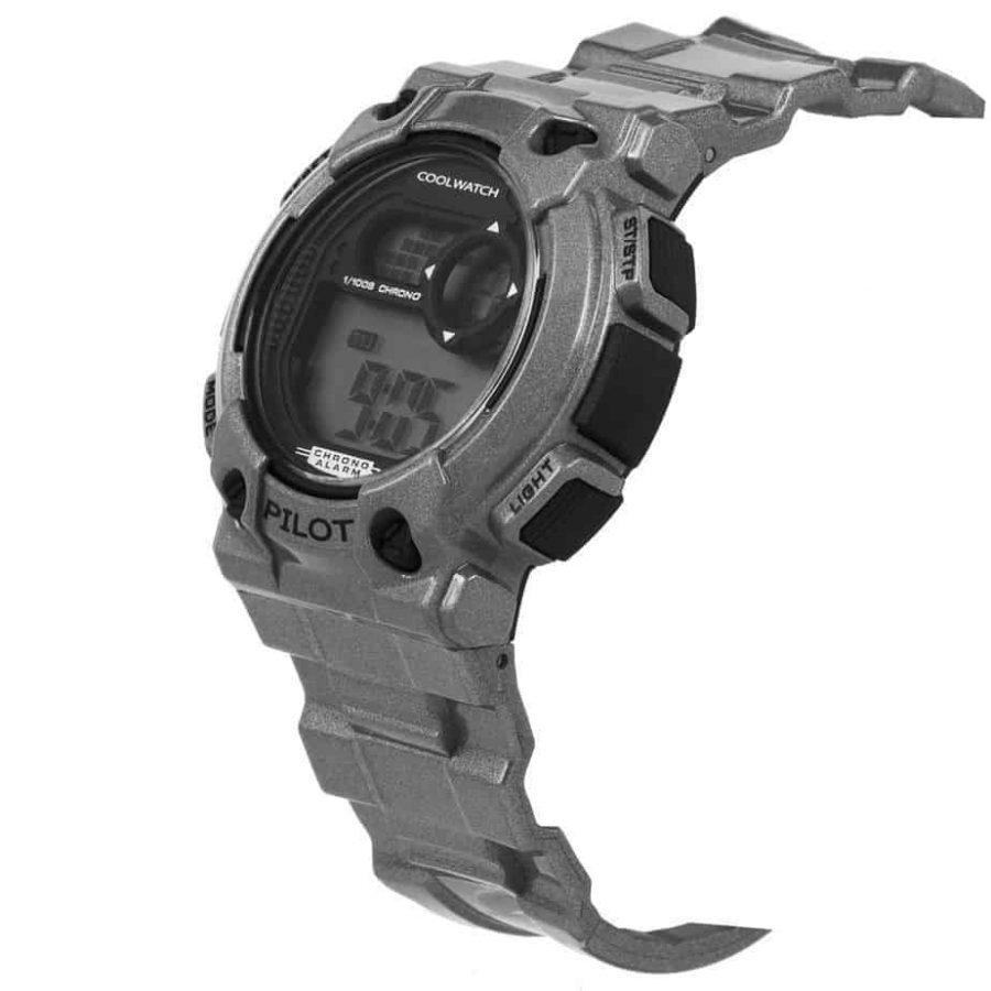 Coolwatch-CW277-kids-horloge-digitaal-pilot-10ATM-schuin-l