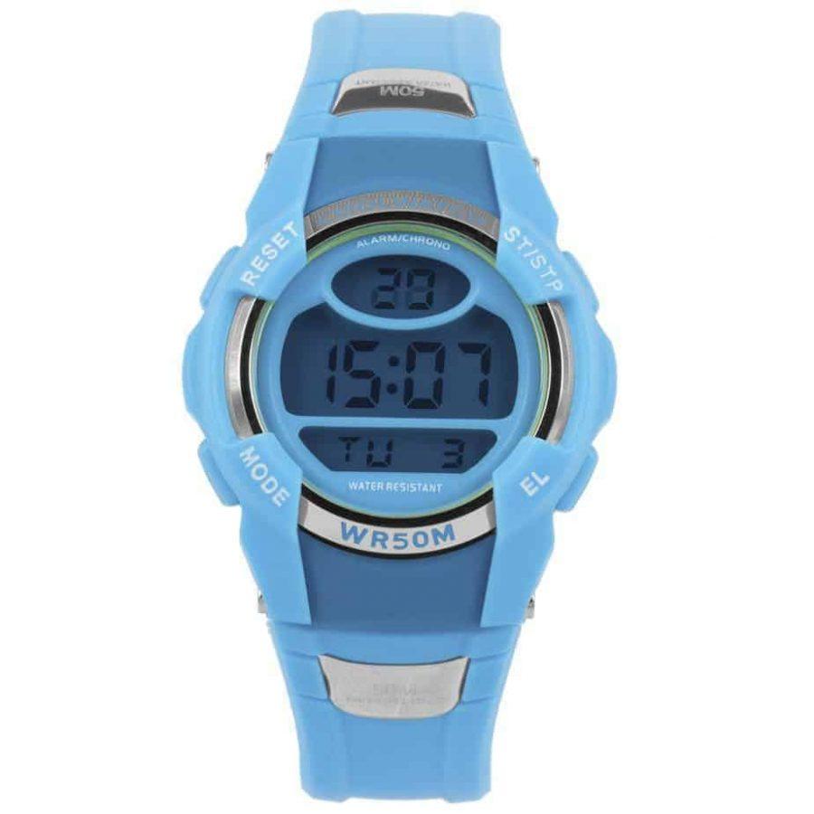 Coolwatch-CW340-kids-horloge-digitaal-hiker-blauw-l