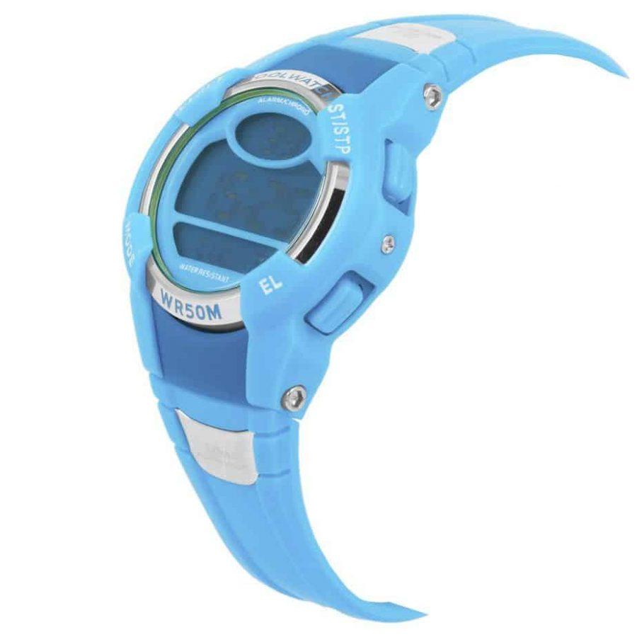 Coolwatch-CW340-kids-horloge-digitaal-hiker-blauw-schuin-l