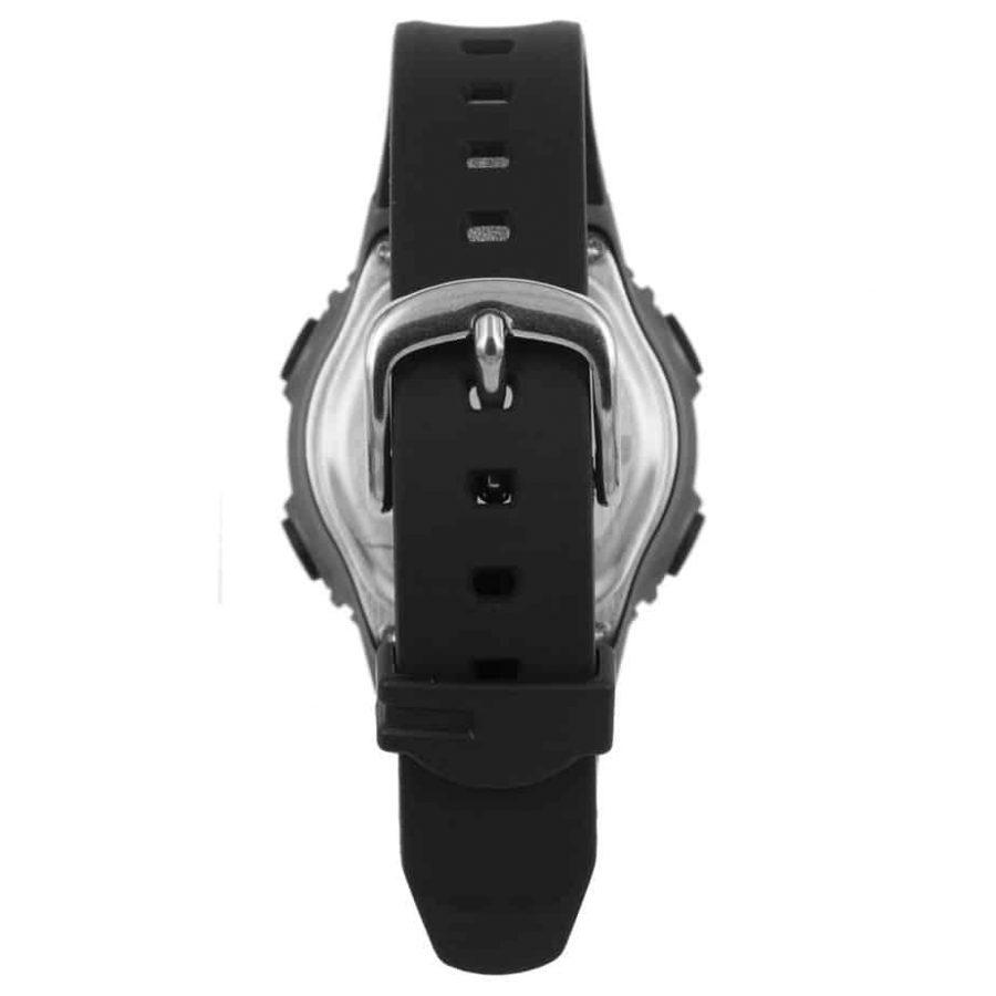 Coolwatch-CW343-kids-horloge-digitaal-kunststof-zwart-achterkant-l