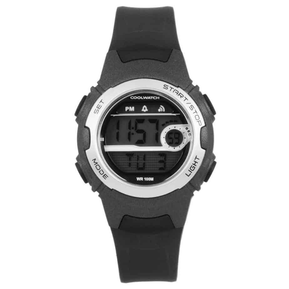 Coolwatch-CW343-kids-horloge-digitaal-kunststof-zwart-l