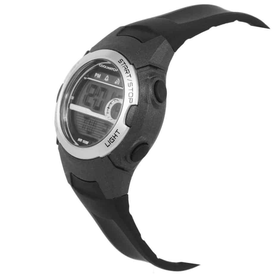 Coolwatch-CW343-kids-horloge-digitaal-kunststof-zwart-schuin-l