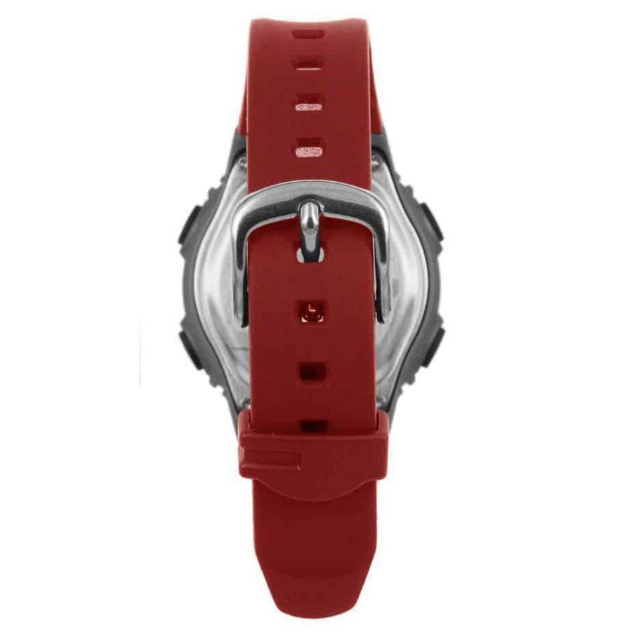 Coolwatch-CW344-kids-horloge-digitaal-kunststof-rood-achterkant-l