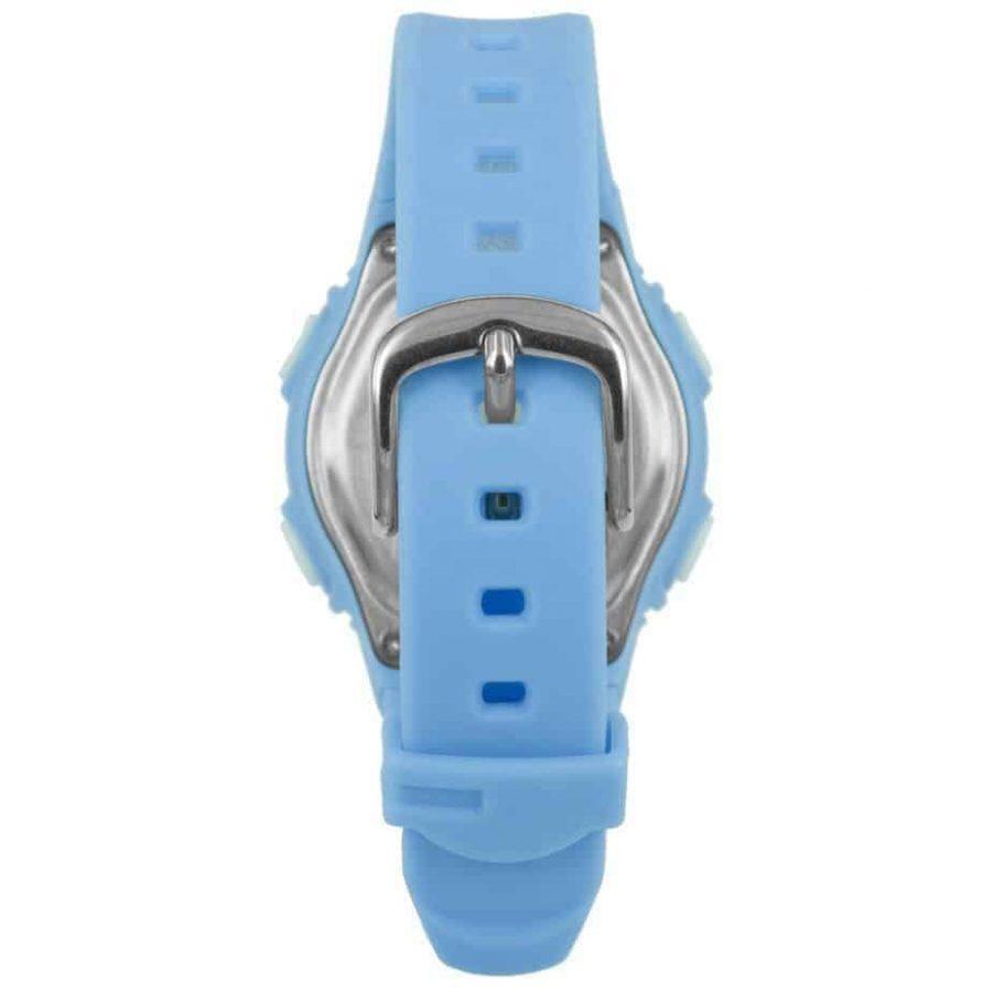 Coolwatch-CW345-kids-horloge-digitaal-kunststof-blauw-achterkant-l