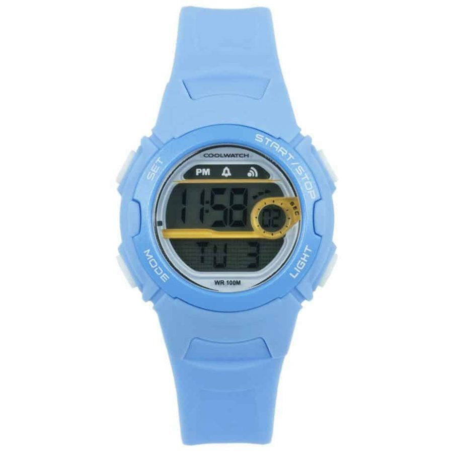 Coolwatch-CW345-kids-horloge-digitaal-kunststof-blauw-l