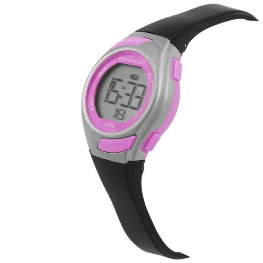 Coolwatch-CW346-meiden-horloge-digitaal-zwart-kunststof-schuin-l
