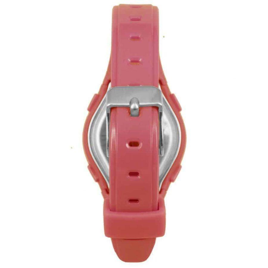 Coolwatch-CW348-meisjes-horloge-digitaal-roze-kunststof-achterkant-ll