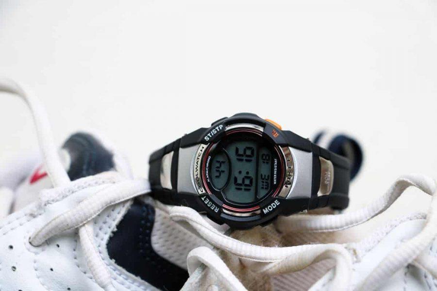 Coolwatch-kinderhorloge-hiker-jongens-horloge-prisma-web