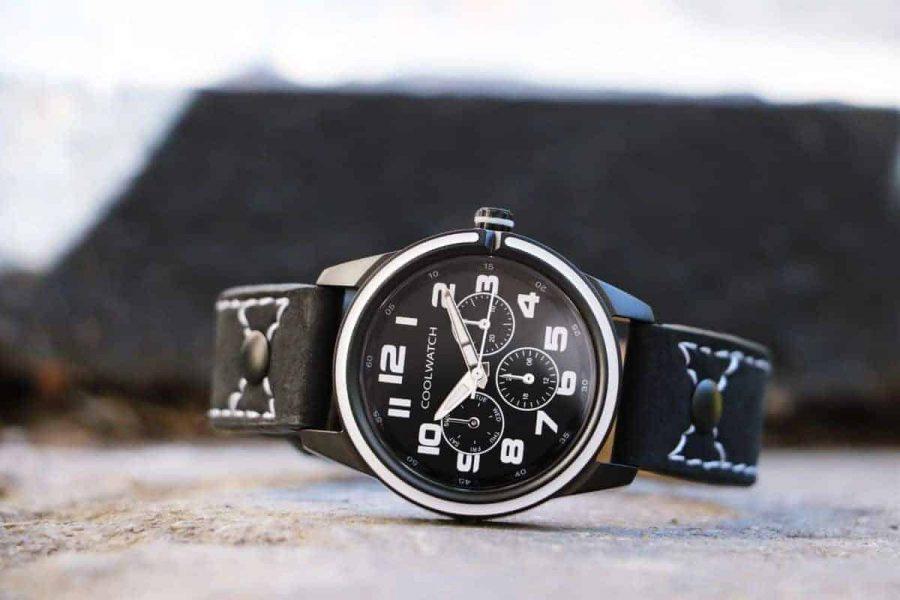 Coolwatch_horloges_jack_zwart_jongens_gecomprimeerd