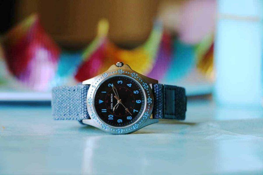 Coolwatch_kinderhorloges_bolk_blauw_jongens_gecomprimeerd (1)