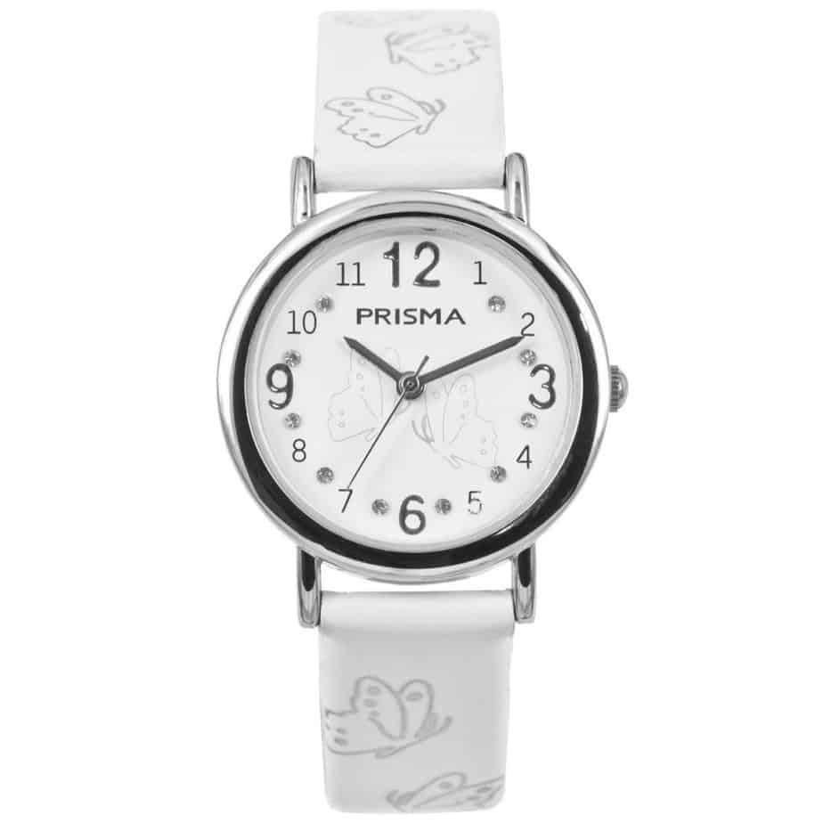 Prisma-CW312-kids-meiden-horloge-wit-l