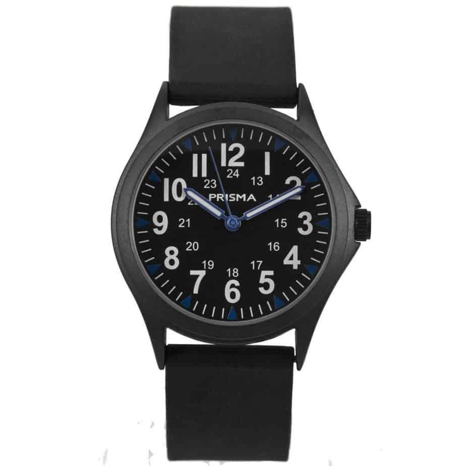 Prisma-CW317-kids-jongens-horloges-josh-duiker-l