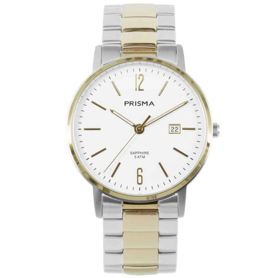 Prisma-P1472-heren-horloge-edelstaal-slimline-l