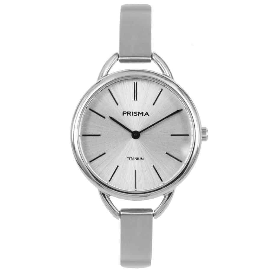 Prisma-P1478-dames-horloge-titanium-l