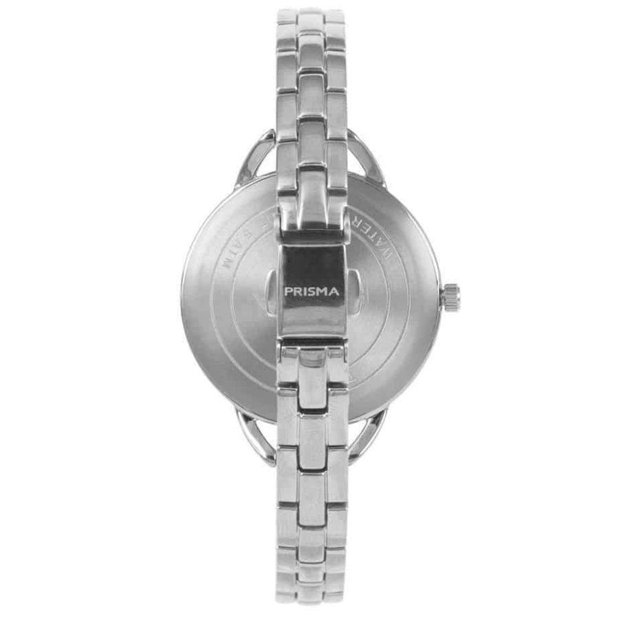 Prisma-P1478-danes-horloge-titanium-achterkant