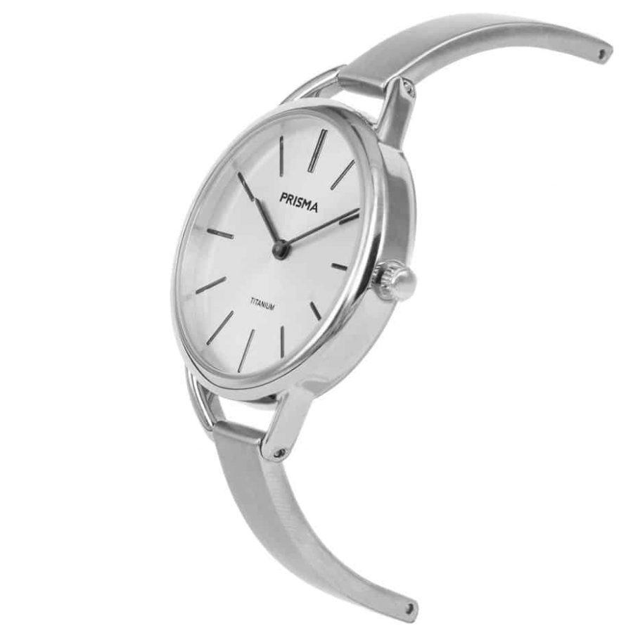 Prisma-P1478-danes-horloge-titanium-schuin