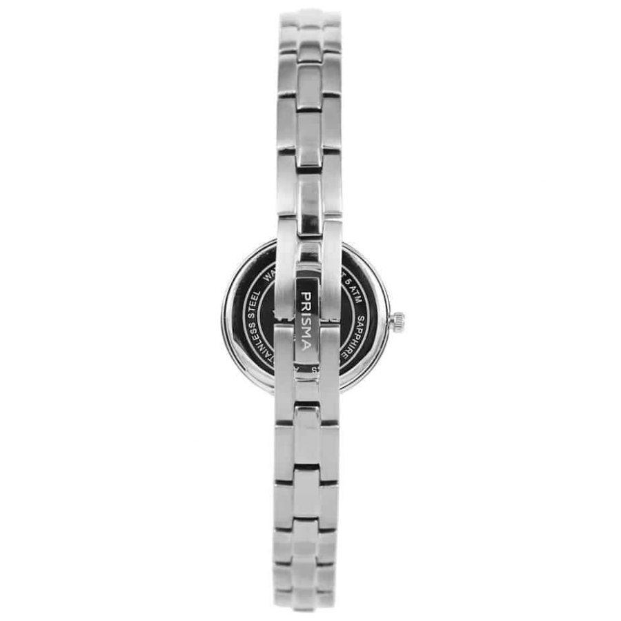 Prisma-P1950-dames-horloge-edelstaal-axgterkant-l