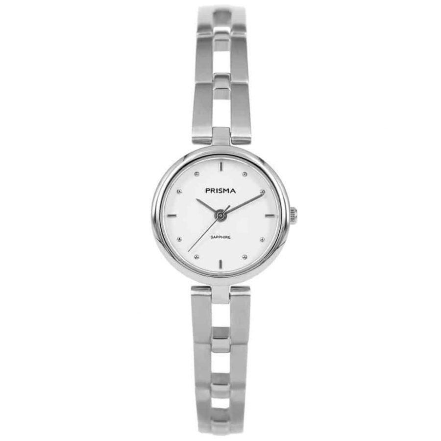 Prisma-P1950-dames-horloge-edelstaal-l