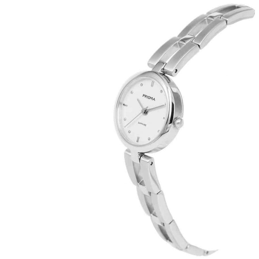 Prisma-P1950-dames-horloge-edelstaal-schuin-l