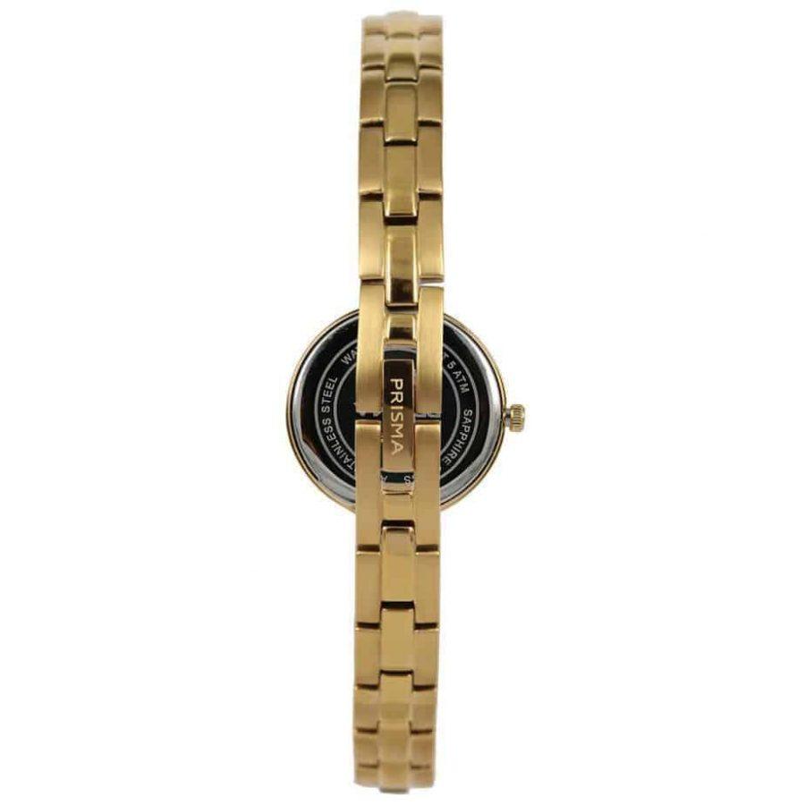 Prisma-P1952-dames-horloge-edelstaal-goud-achterkant-l