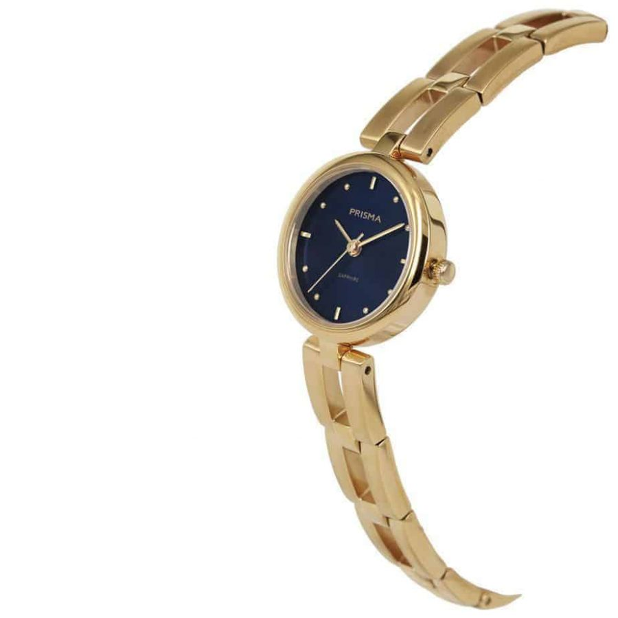 Prisma-P1952-dames-horloge-edelstaal-goud-schuin-l