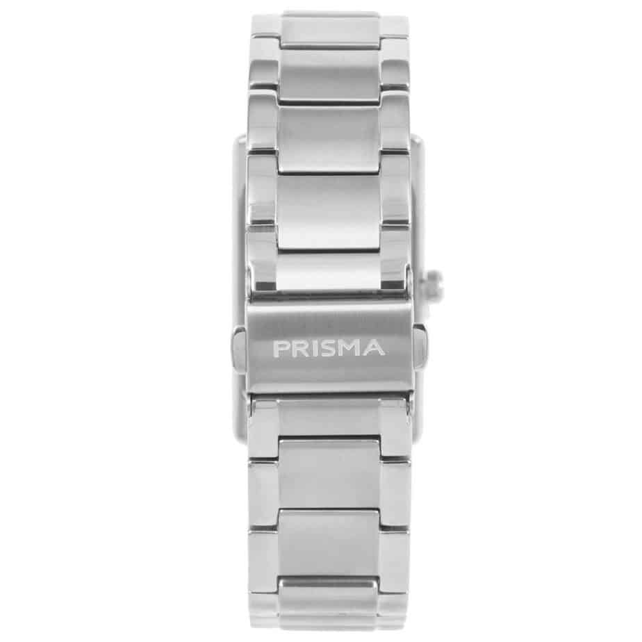 Prisma-P1955-dames-horloge-zirconia-titanium-zilver-achterkant-l