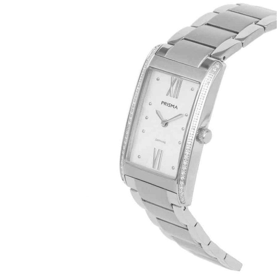 Prisma-P1955-dames-horloge-zirconia-titanium-zilver-schuin-l