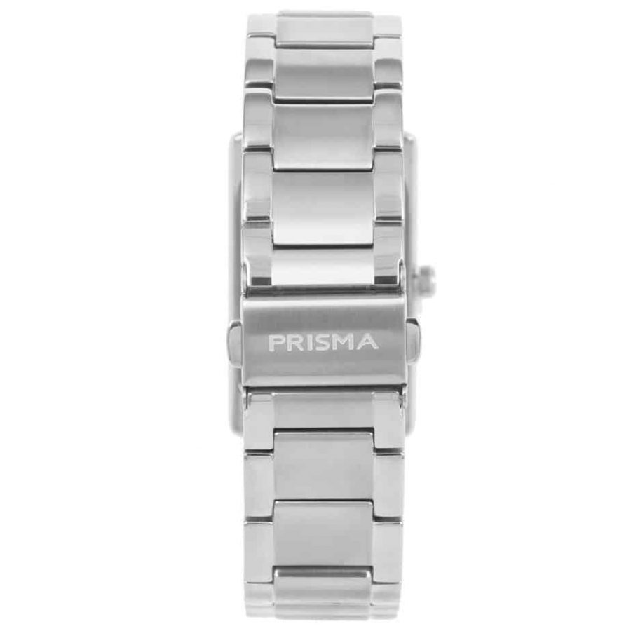 Prisma-P1956-dames-horloge-zirconia-titanium-zilver-achterkant-l