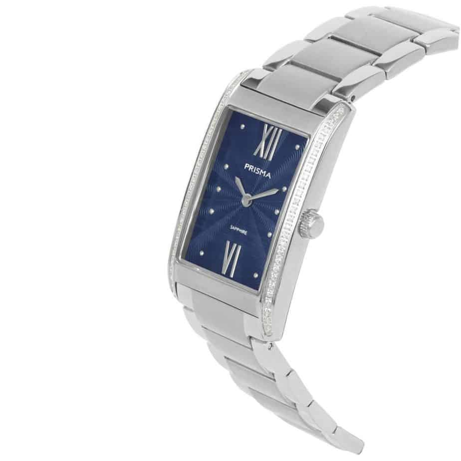 Prisma-P1956-dames-horloge-zirconia-titanium-zilver-schuin-l