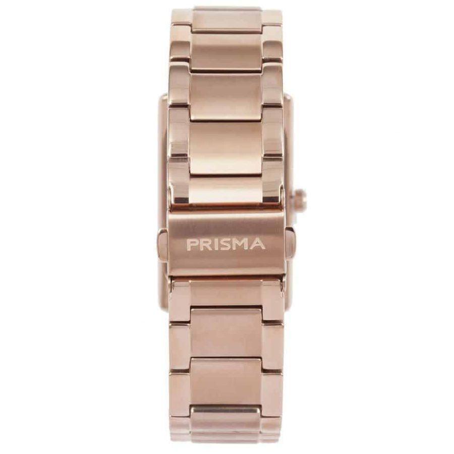Prisma-P1958-dames-horloge-zirconia-titanium-rosegoud-achterkant-l