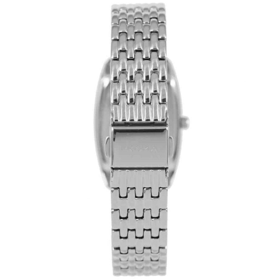 Prisma-P1960-dames-horloge-edelstaal-strass-vierkant-achterkant-l