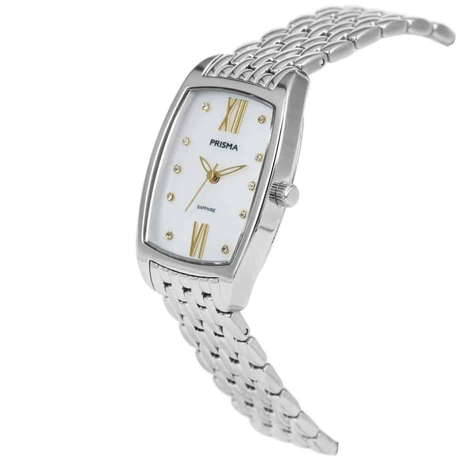 Prisma-P1960-dames-horloge-edelstaal-strass-vierkant-sachuin-l