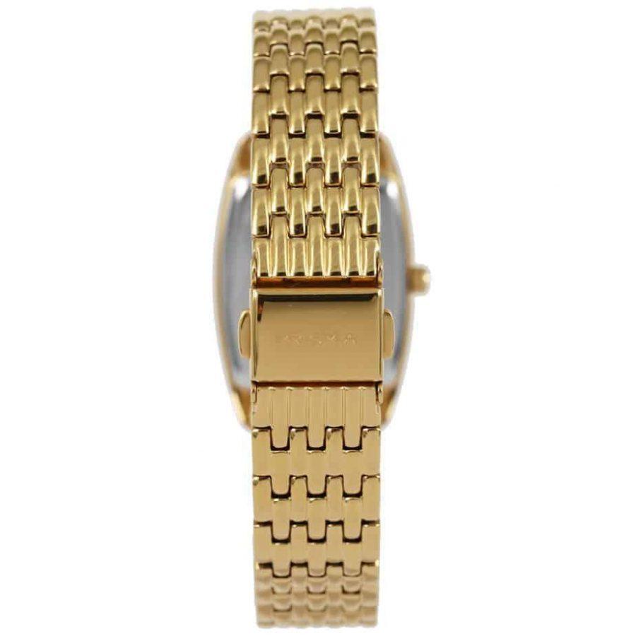 Prisma-P1962-dames-horloge-edelstaal-strass-vierkant-achterkant-l