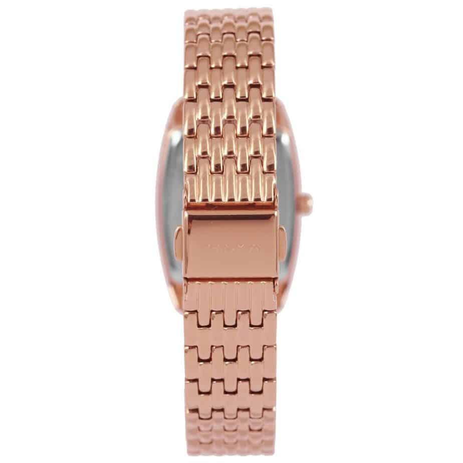 Prisma-P1963-dames-horloge-edelstaal-strass-vierkant-achterkant-l