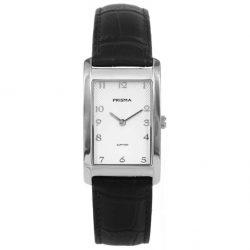 Fonkelnieuw Vierkante Horloges met het Mooiste Design voor Dames WW-19