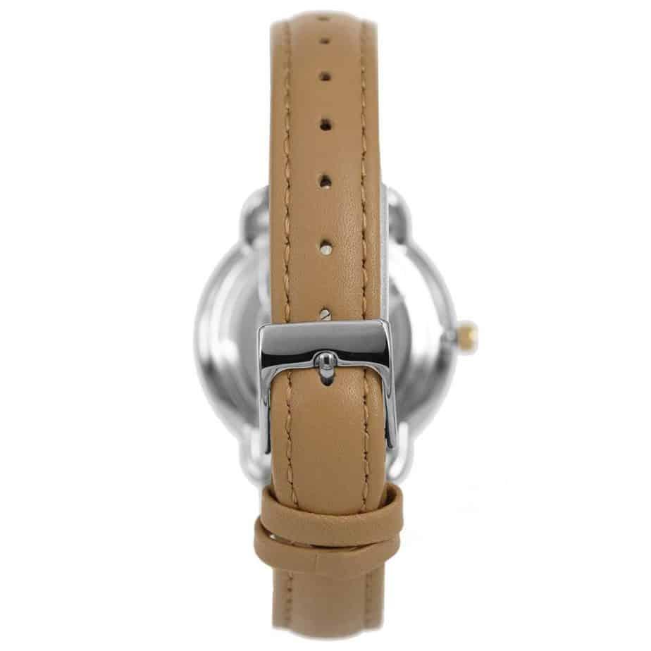 Prisma-P1972-dames-horloge-edelstaal-bicolor-goud-achterkant-l