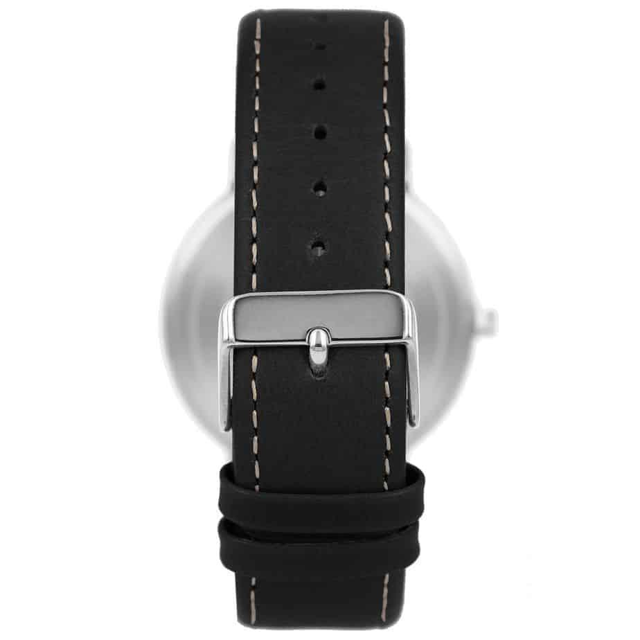 Prisma-P1485-heren-horloge-titanium-zilver-achterkant-l